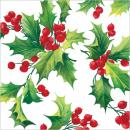 Holly Berries  Art.Nr.: 007518